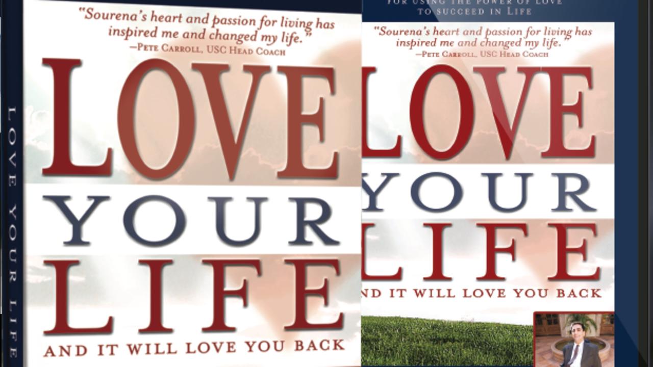 Duim5ma8q5af8phsnwmr love your life bundle