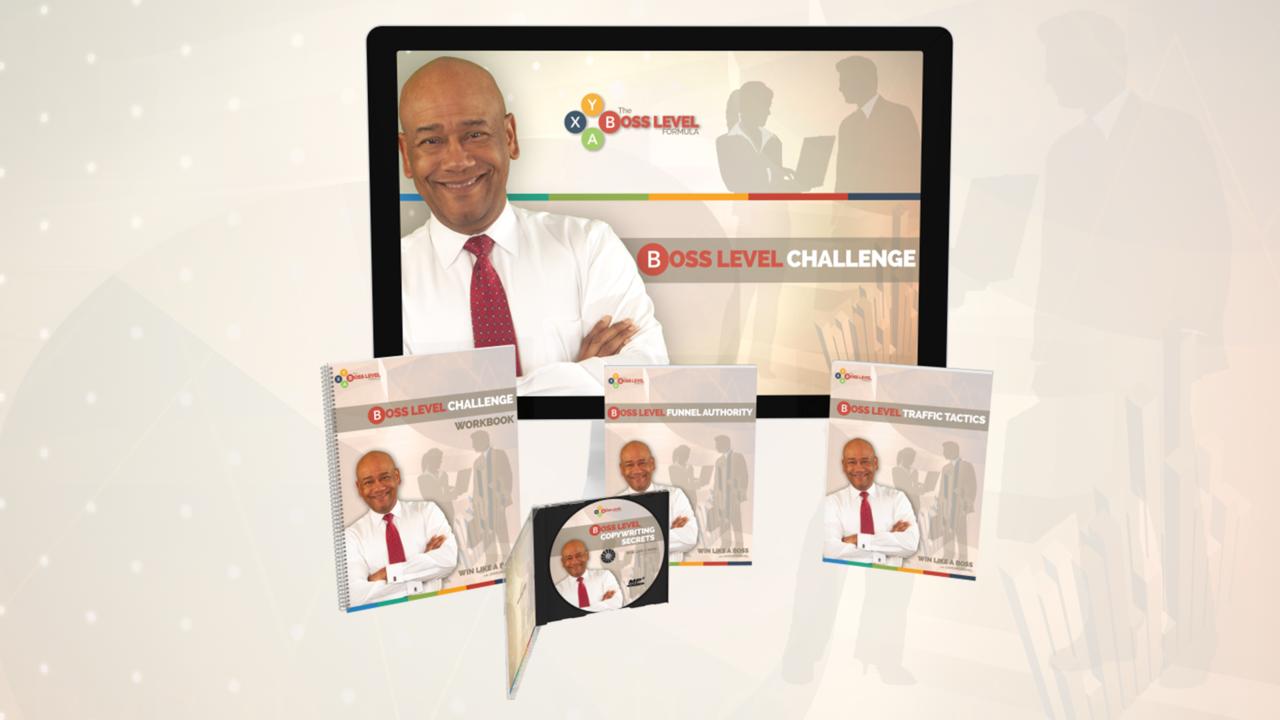 Vj7pw2wytscskuevbyrz blf challenge offer stack 001 1920x1080