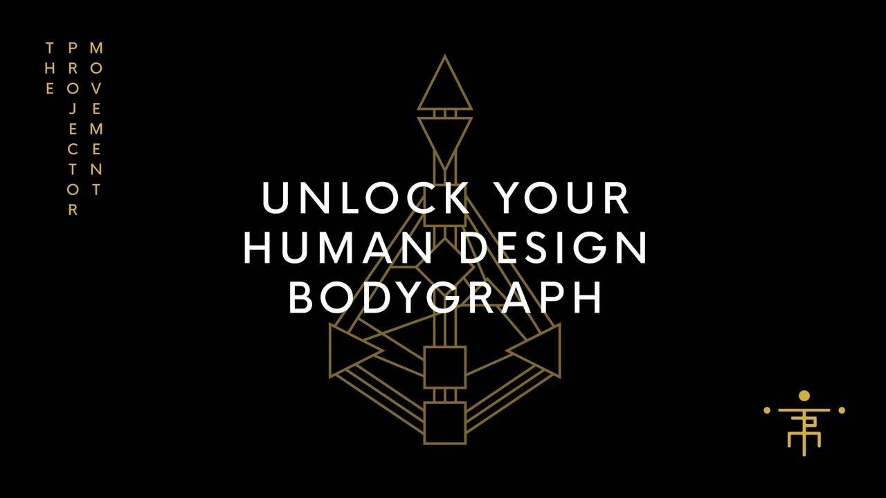 Xl08mwl3rlau1liasnv6 ymg0b3cryirdgyyrvk8h human design projector   how to read your human design chart course cover photo 10