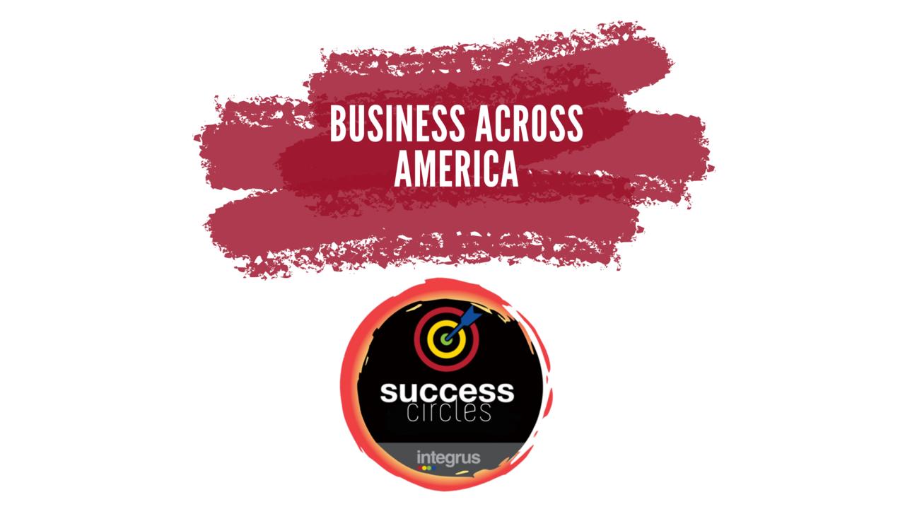 Zpybvrdvrosalincjvfi copy of success circles usa images 4
