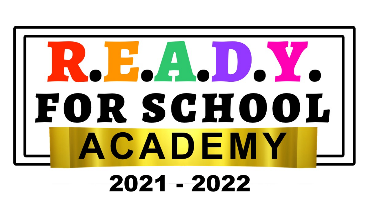 Lmpkodgtj6u7bcnrxgfz ready logo final 2021