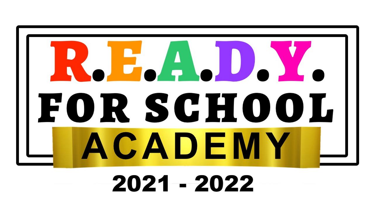 Hmixcpfbrjquasoshmgd ready logo final 2021