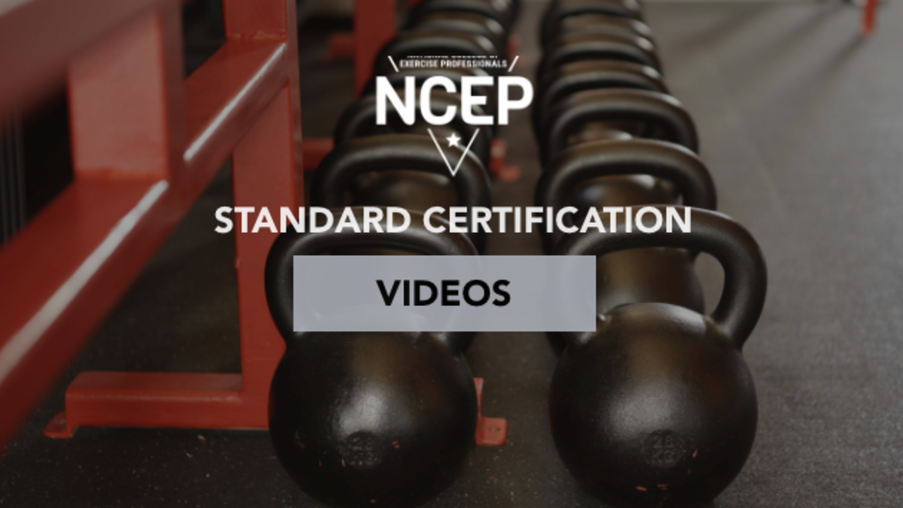 Notwsfontnqw4cnntytd standardcertiticationvideos