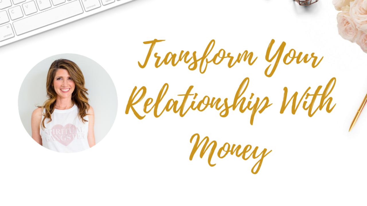 Dtugbugswq4ekp6mpqdw transform your relationship with money cover title
