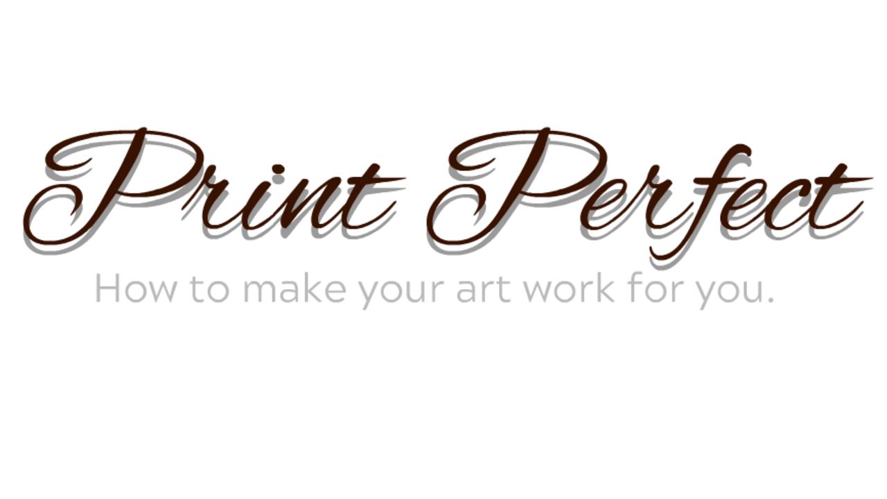 Ueknj9nkqpkhhtoqqieh print perfect logo