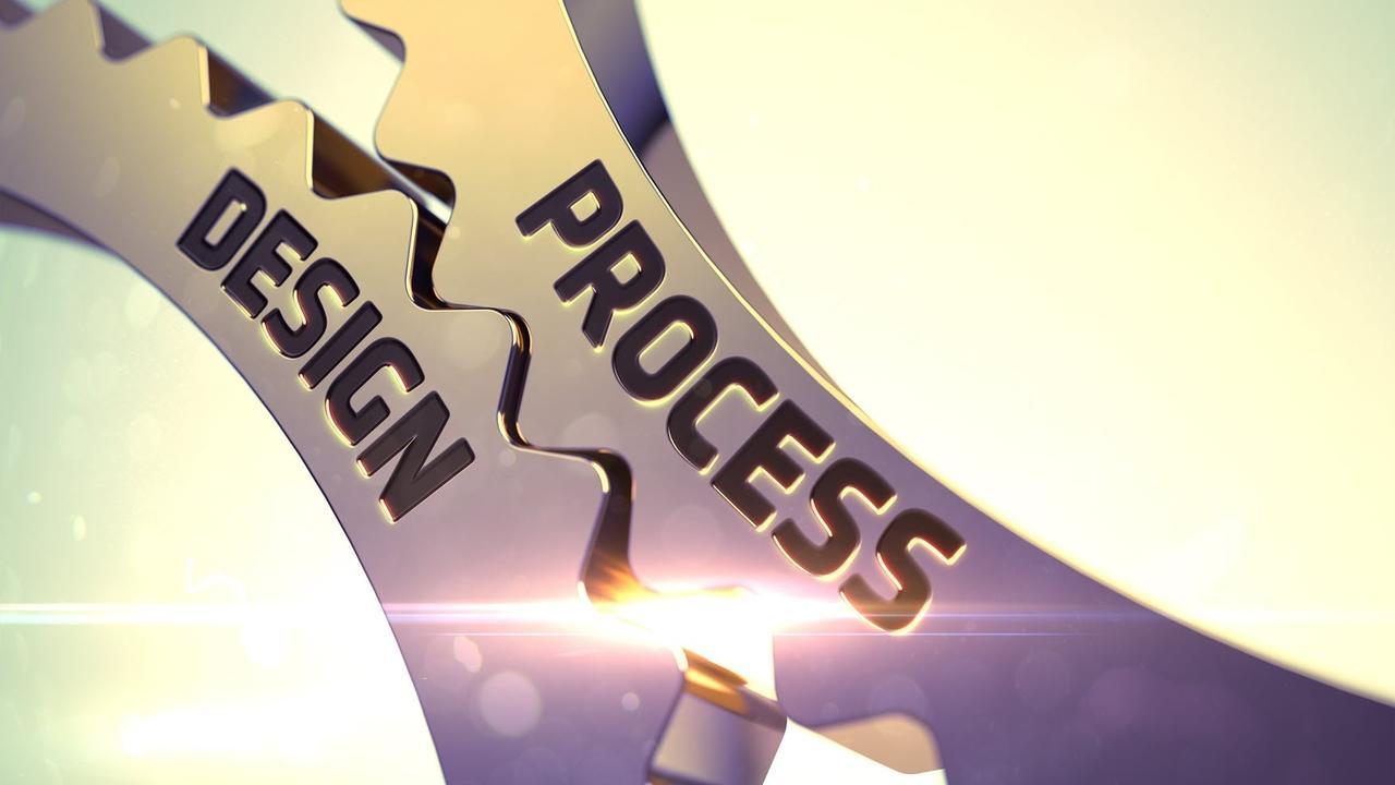 6myoexvsxsglwwky8ywa process design dreamstime xxl 78362229 35pct