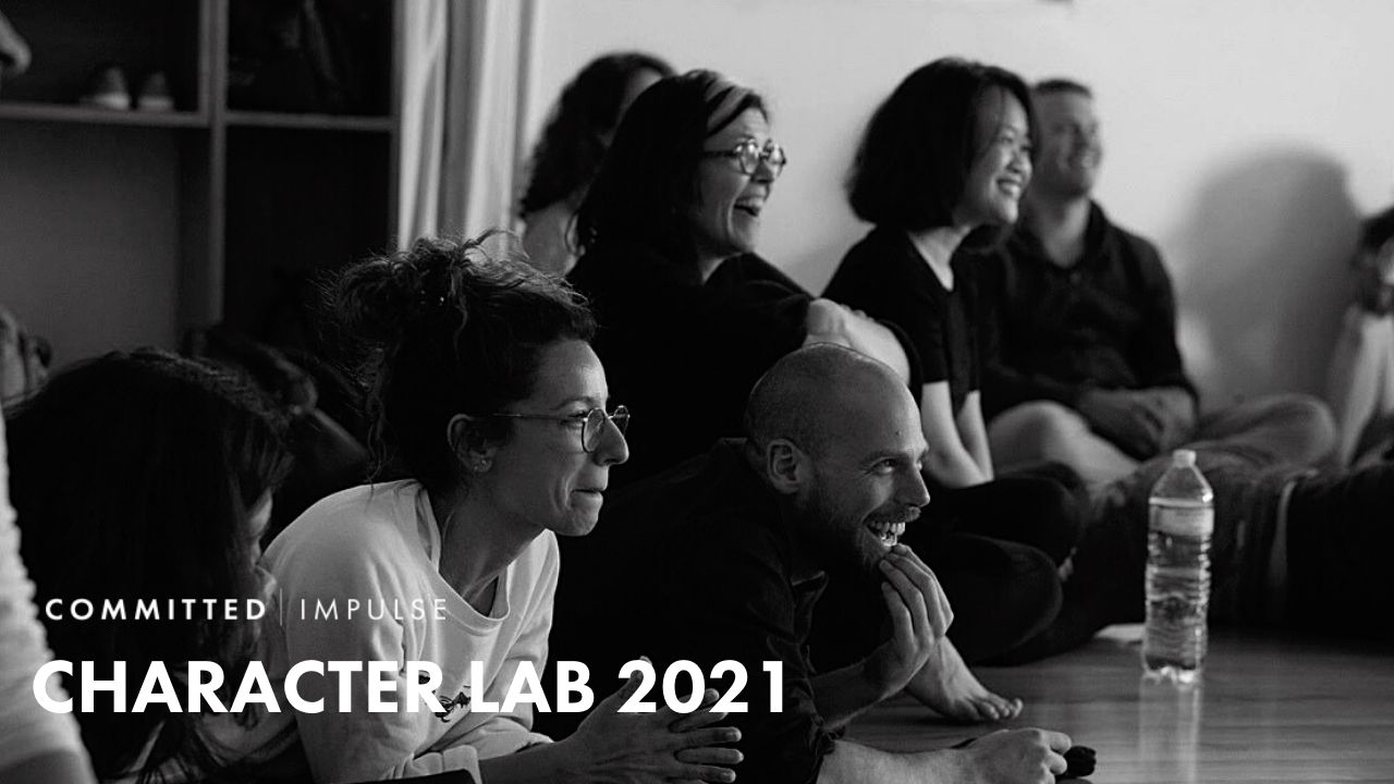 Cueq6d5uszkmxqynbbee character lab 2021 4