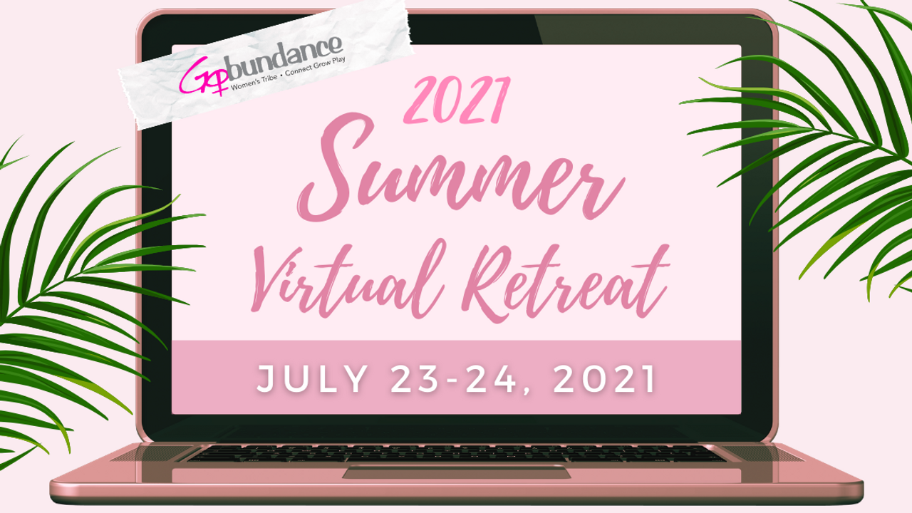 Aqnbthpfrg6lxo0hdl0w retreat 2021 website
