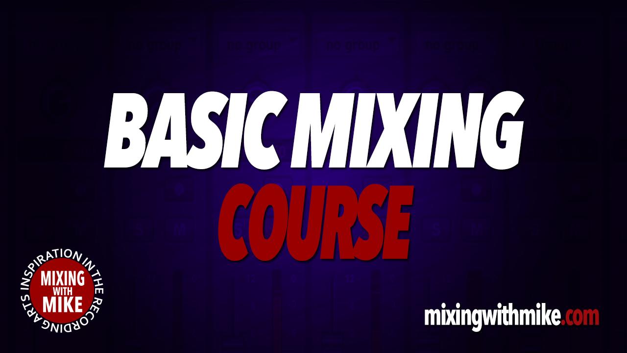 Fn4pqzntze3cficvkfrp basic mixing course   kajabi