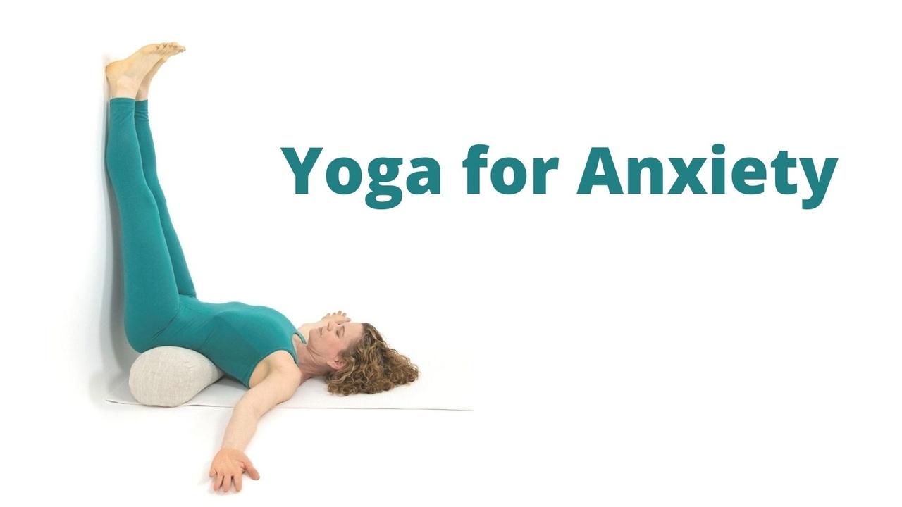 Fyqokwissa4akf7jmi11 yoga for anxiety