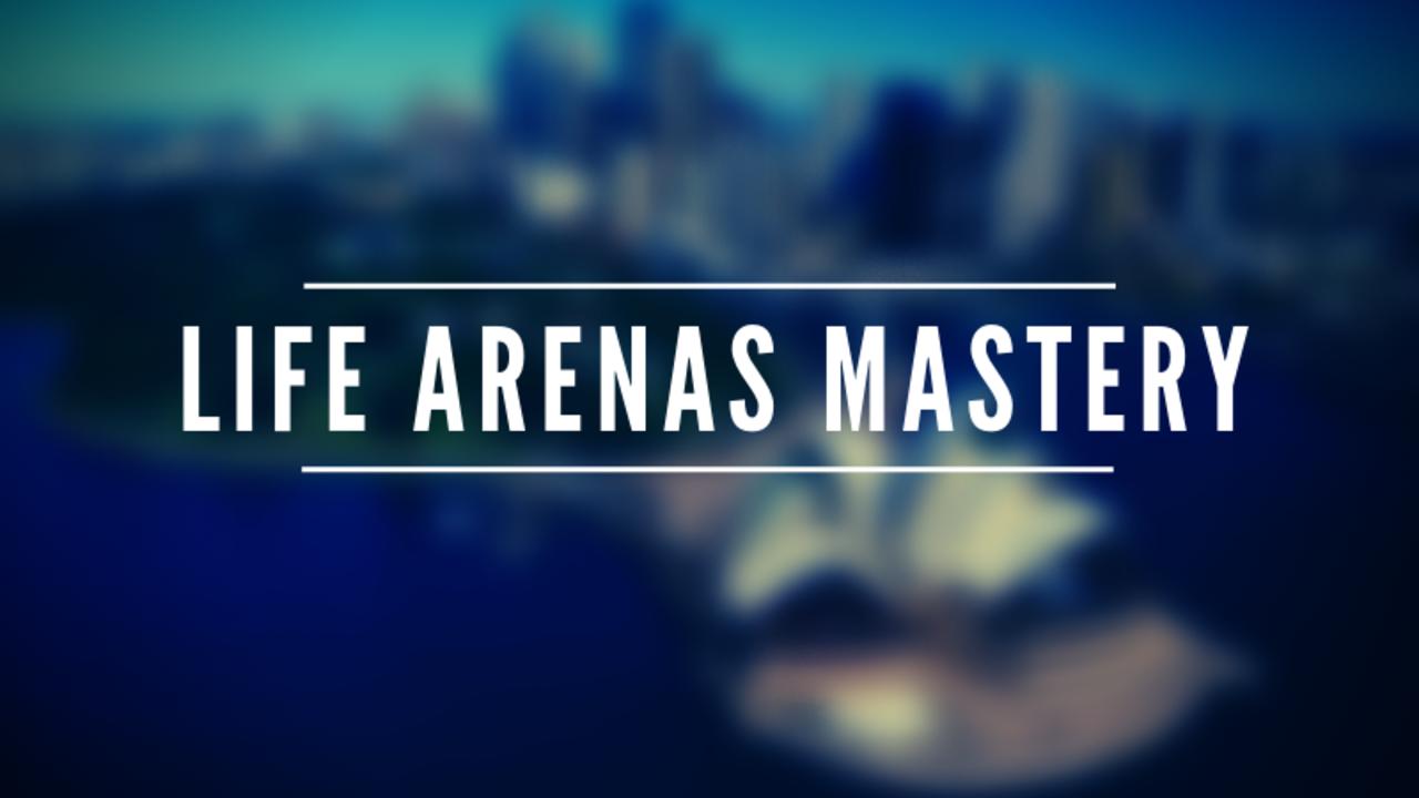 A1priujequyqf0ferohg life arenas mastery