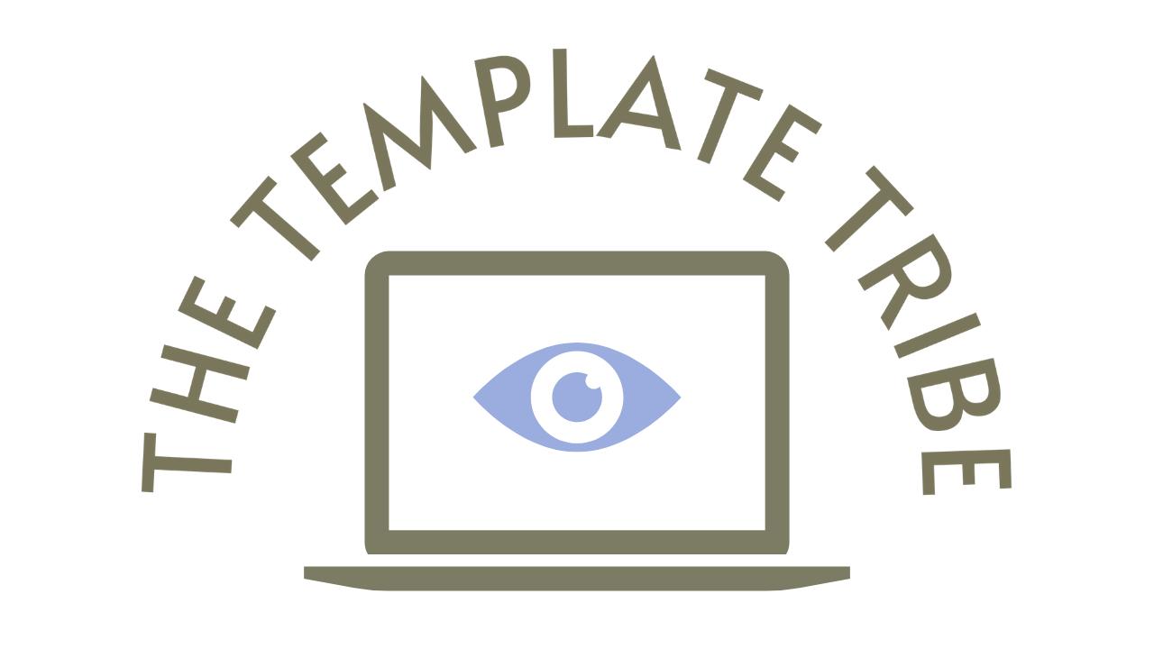 Xcpun0qptwoljwo5estm the template tribe membership 2