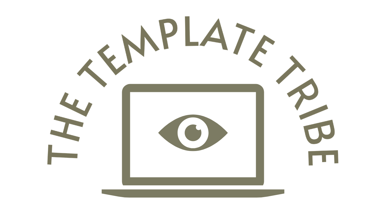 Belsbwzyt5alny4a7clx the template tribe membership