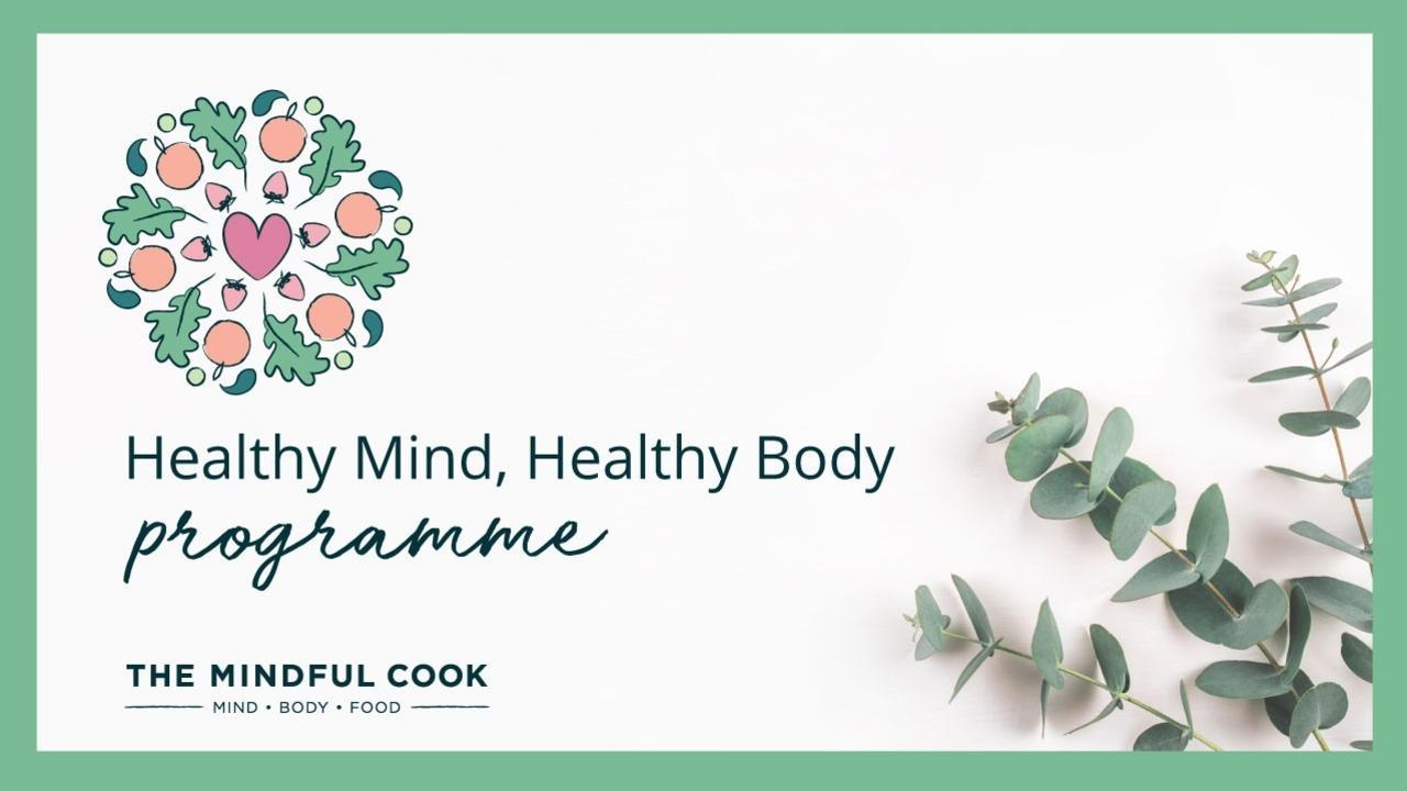 Iinstddurtofupxy52ay course thumbnail healthy mind healthy body