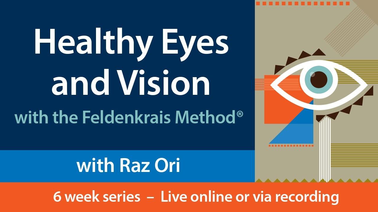 Fqbzwyfeqeuc44rqjpjx fa vision with raz header 1280x720