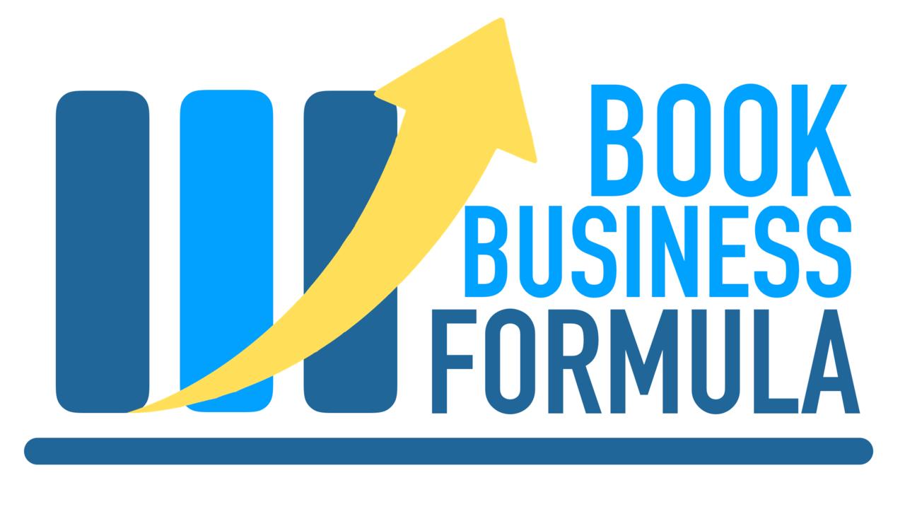 8595akkltto9lmcodxf8 logo book business formula
