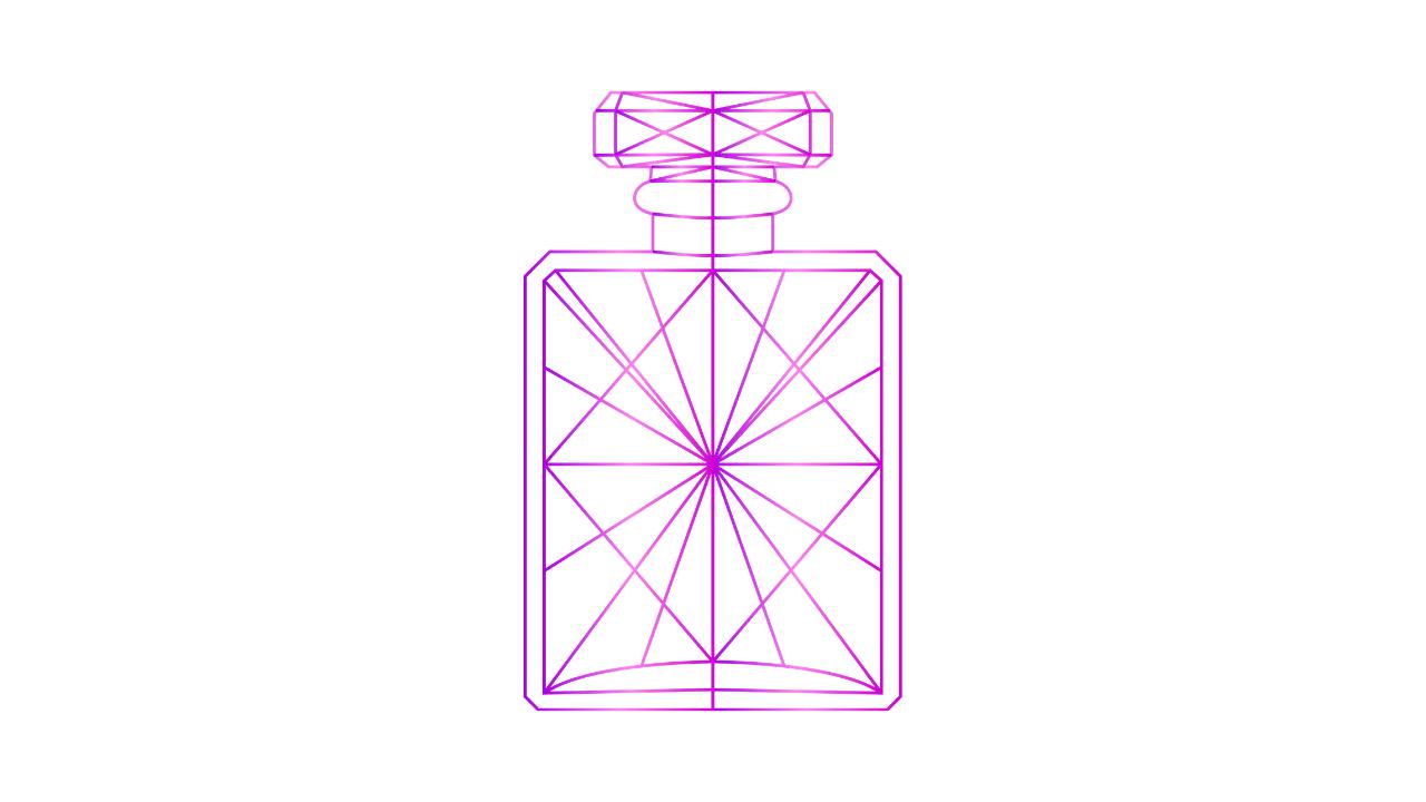 B4m4szxtqvskvcya4uwc untitled design 3