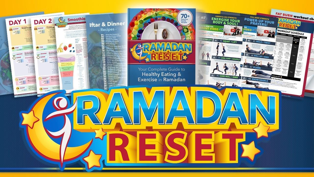 Uicudwnttcyjwml7phul ramadan reset 2020 thumb