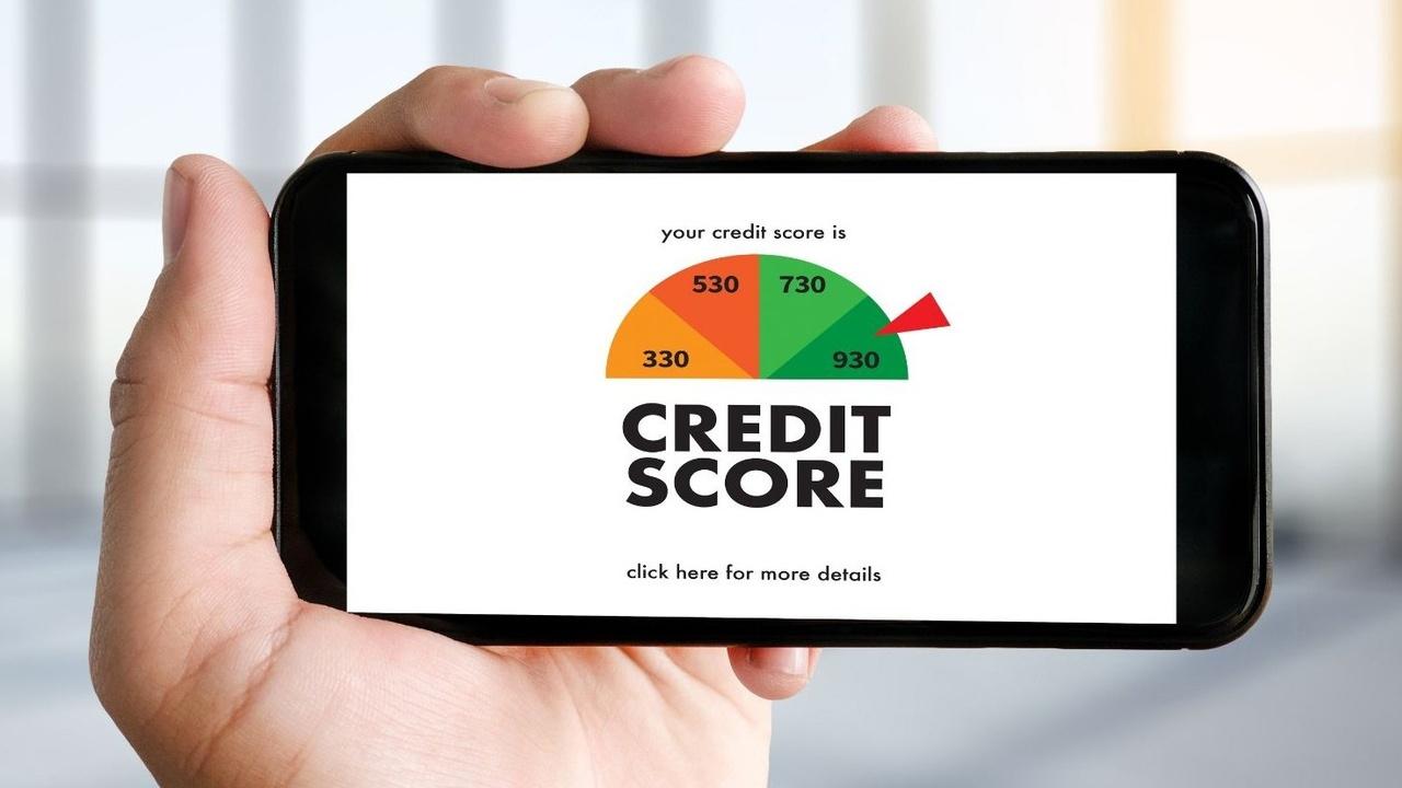 9znwlwporic1ya4z16bw credit score class
