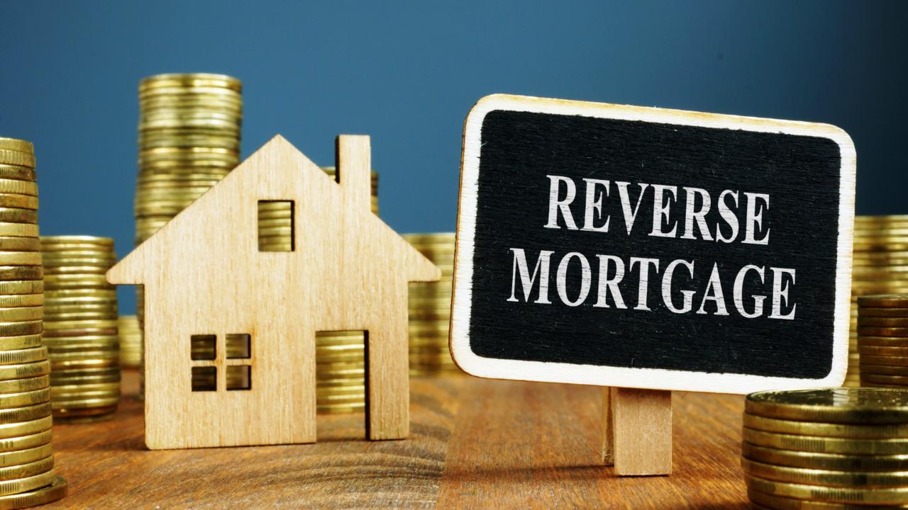 U6gmjeroyc4zilvg7uap reverse mortgage