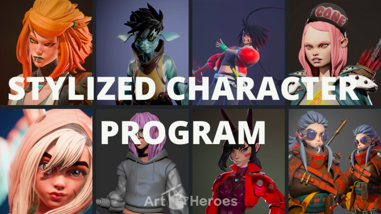 Mgleoq85tc6casulkfer stylized character program2