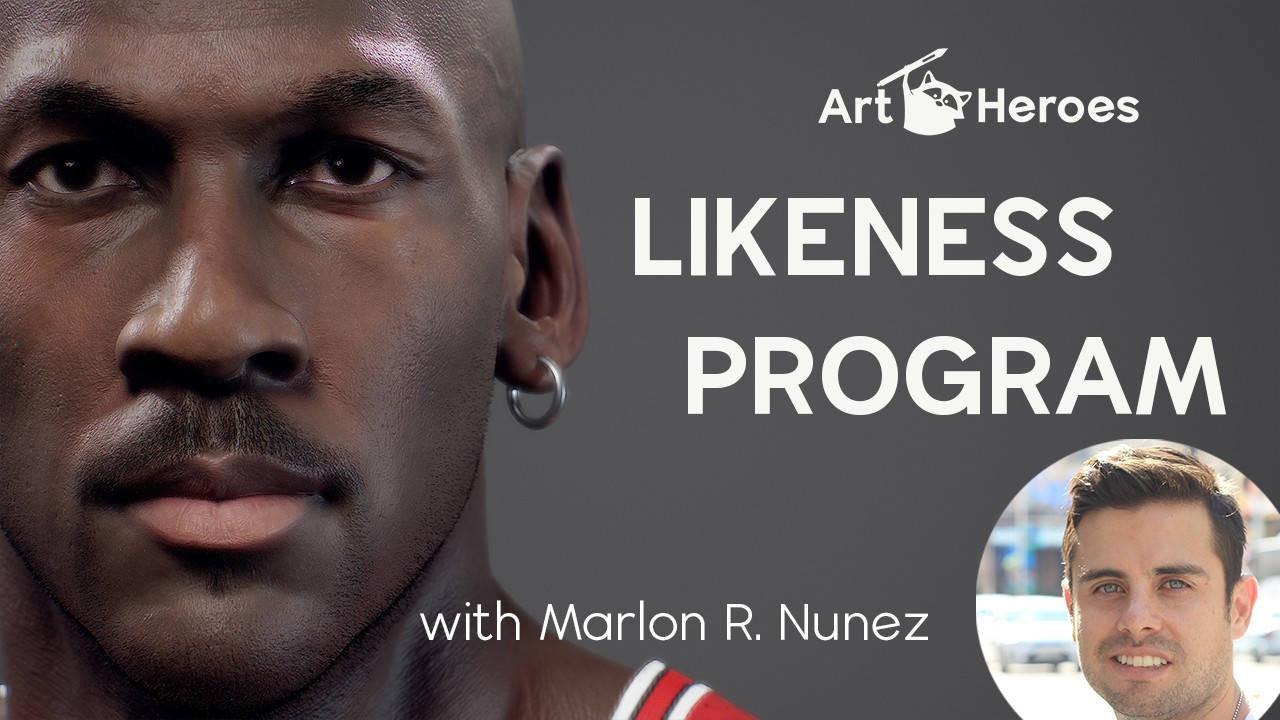 M5xny1gcrv6efcqc4um1 likeness program marlon nunez