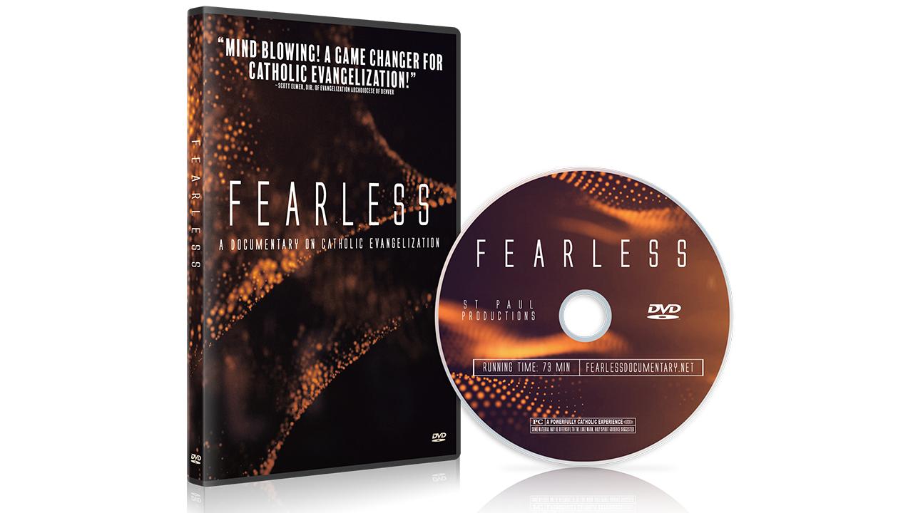 Gv0e120etkmvbwnxi1tm fearless dvd 1280 2