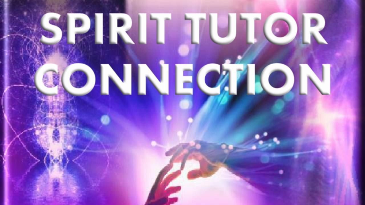Vsuvlepqsqcmv7f1t1lt spirit tutor connection banner png 700 500