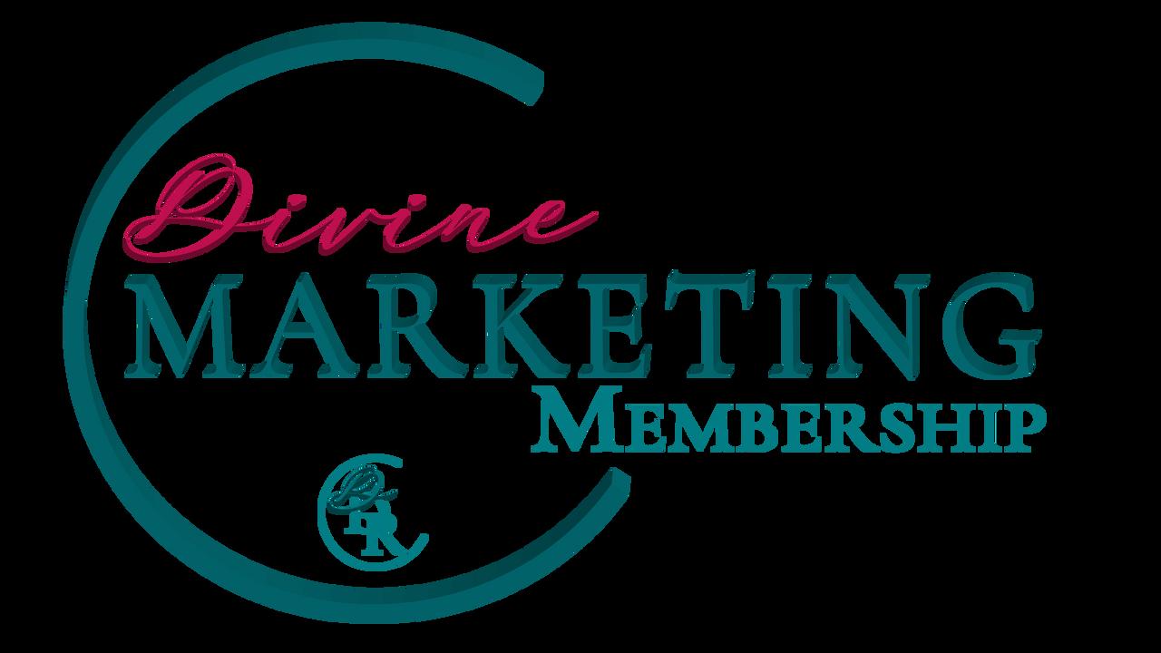 Rivnknr6qxsr72zi9scy divine marketing membership logo 02