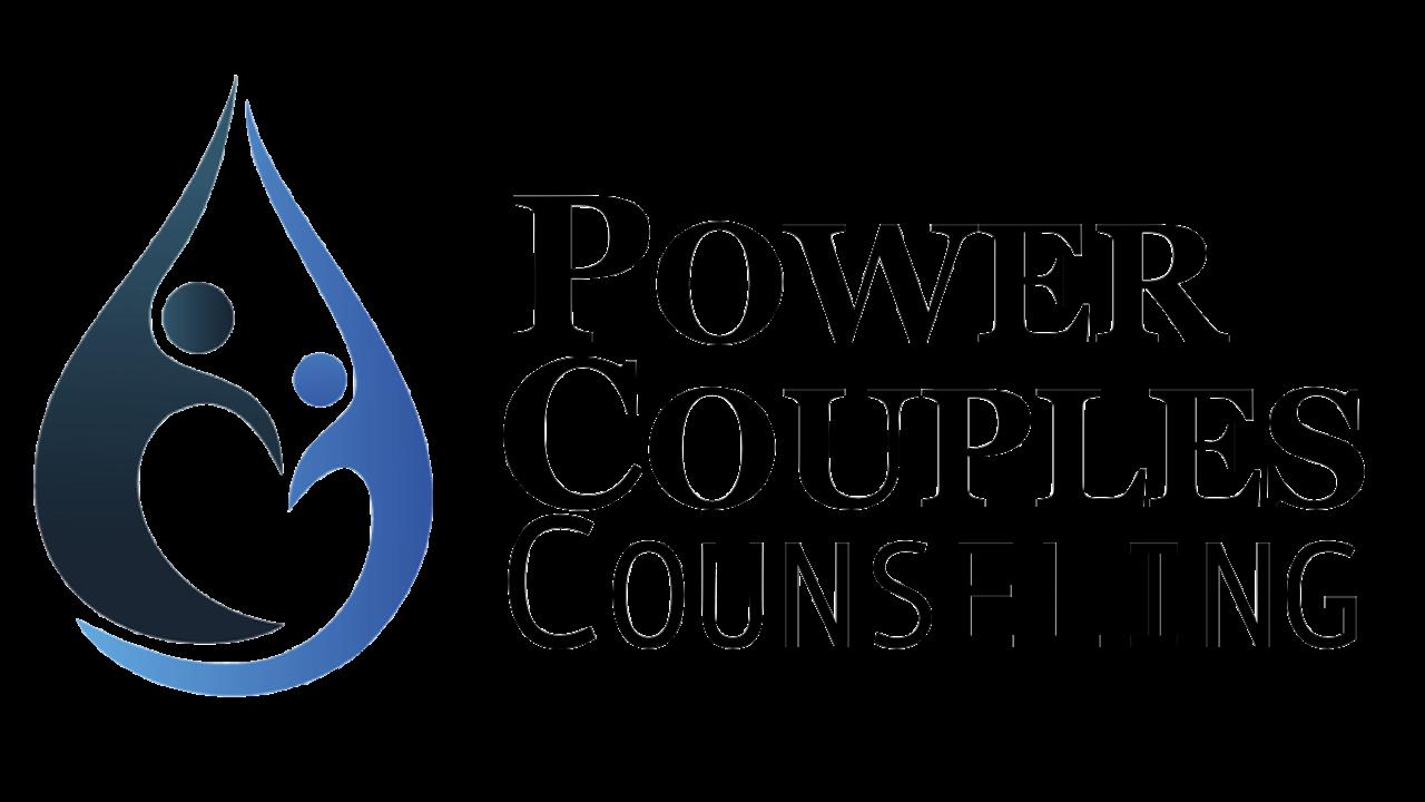Rc9w8s6er9ec4euevv1g power couples logo final 3.0