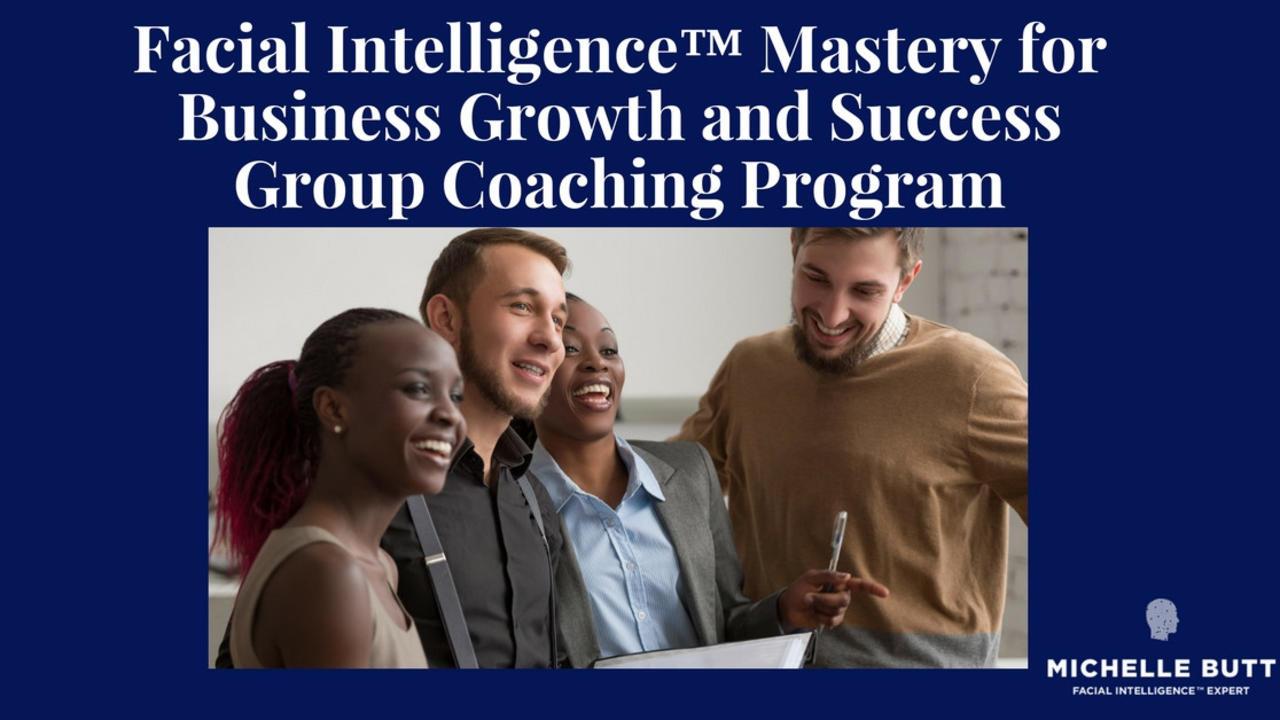 Vbzjlwvrqdjs5k7suleq business mastery
