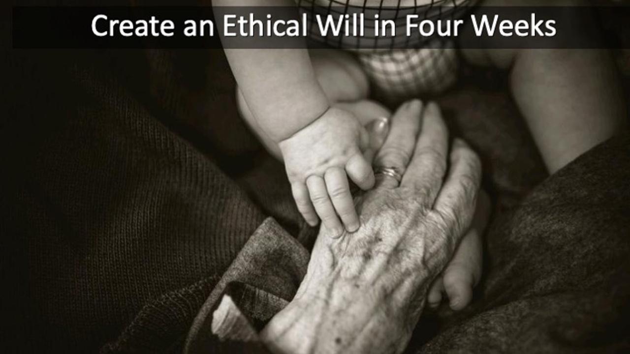 Ke28sqjtshsprelnrnd7 ethicalwillshot