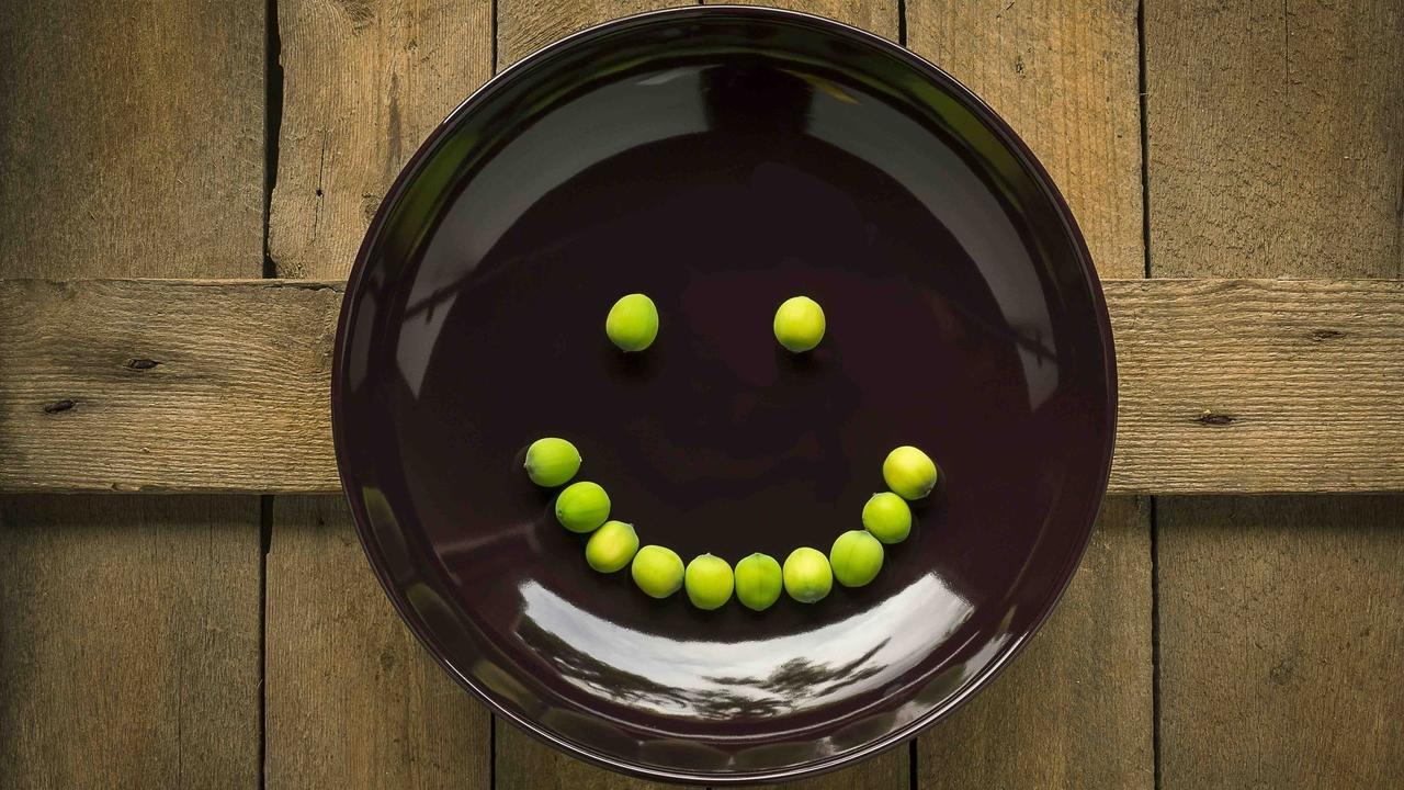 Lz6bl9grsvdidkplkxww sourire petits pois  light