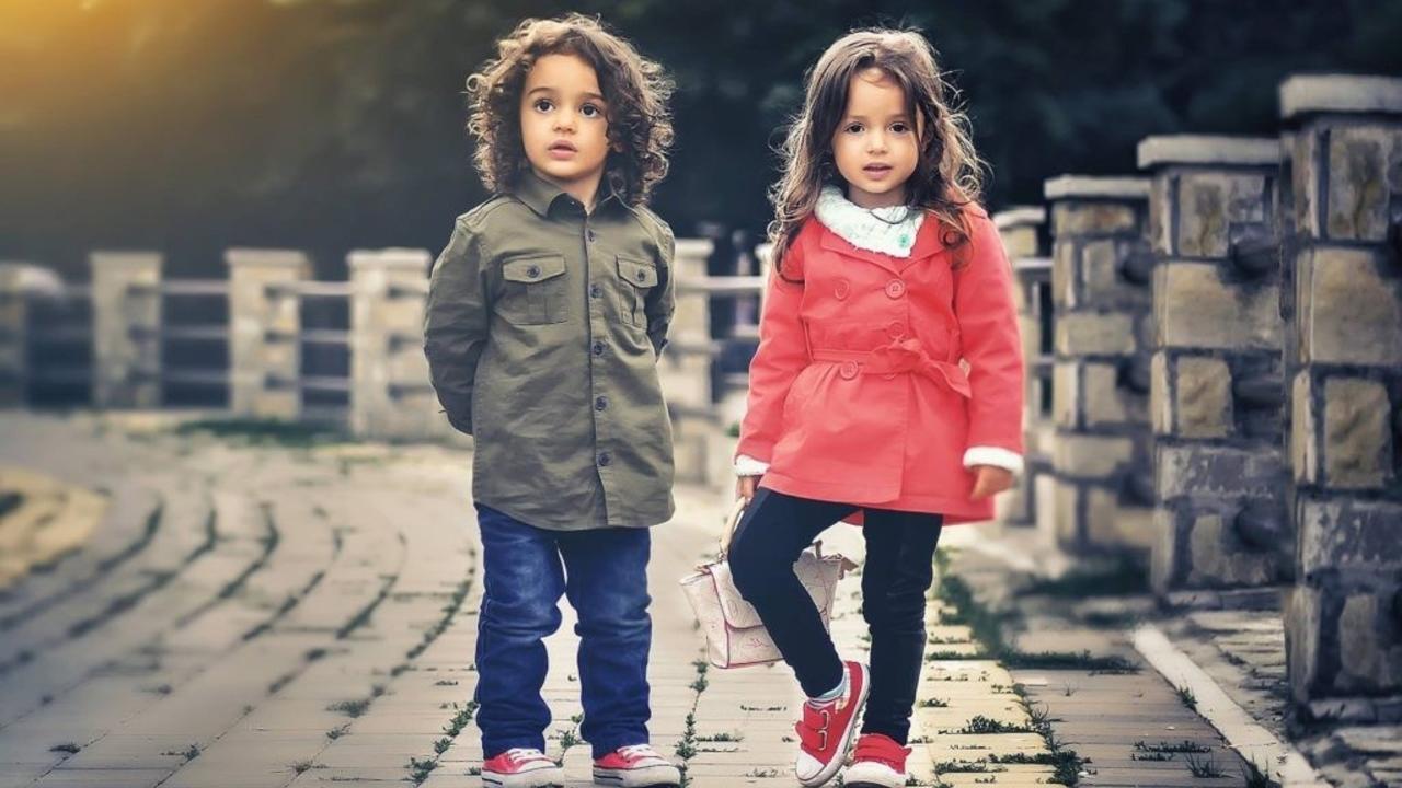 Iely2pujsaojveoqlrmo inner child image