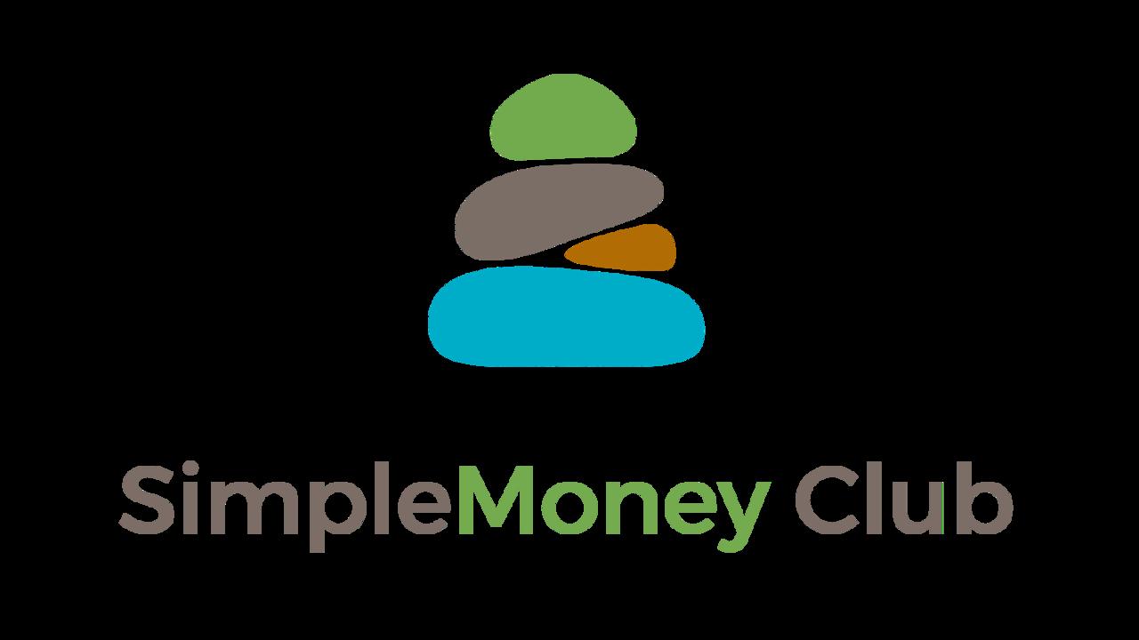 Fzbyf8e1sjwt6kgr748i simplemoney club landscape logo  cropped