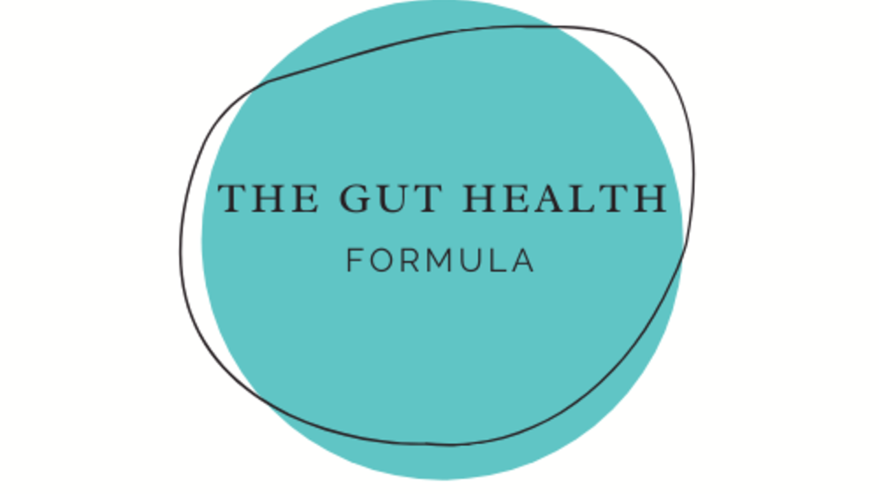 Nzahhbjgseoqtferubi5 the gut health