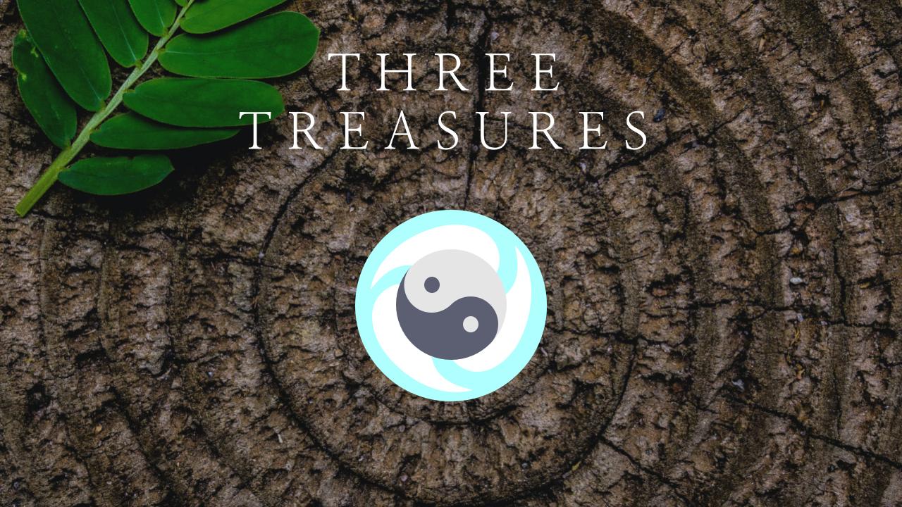 Wpxjoc1gsu6zybfwvxlf 3 treasures qigong series image