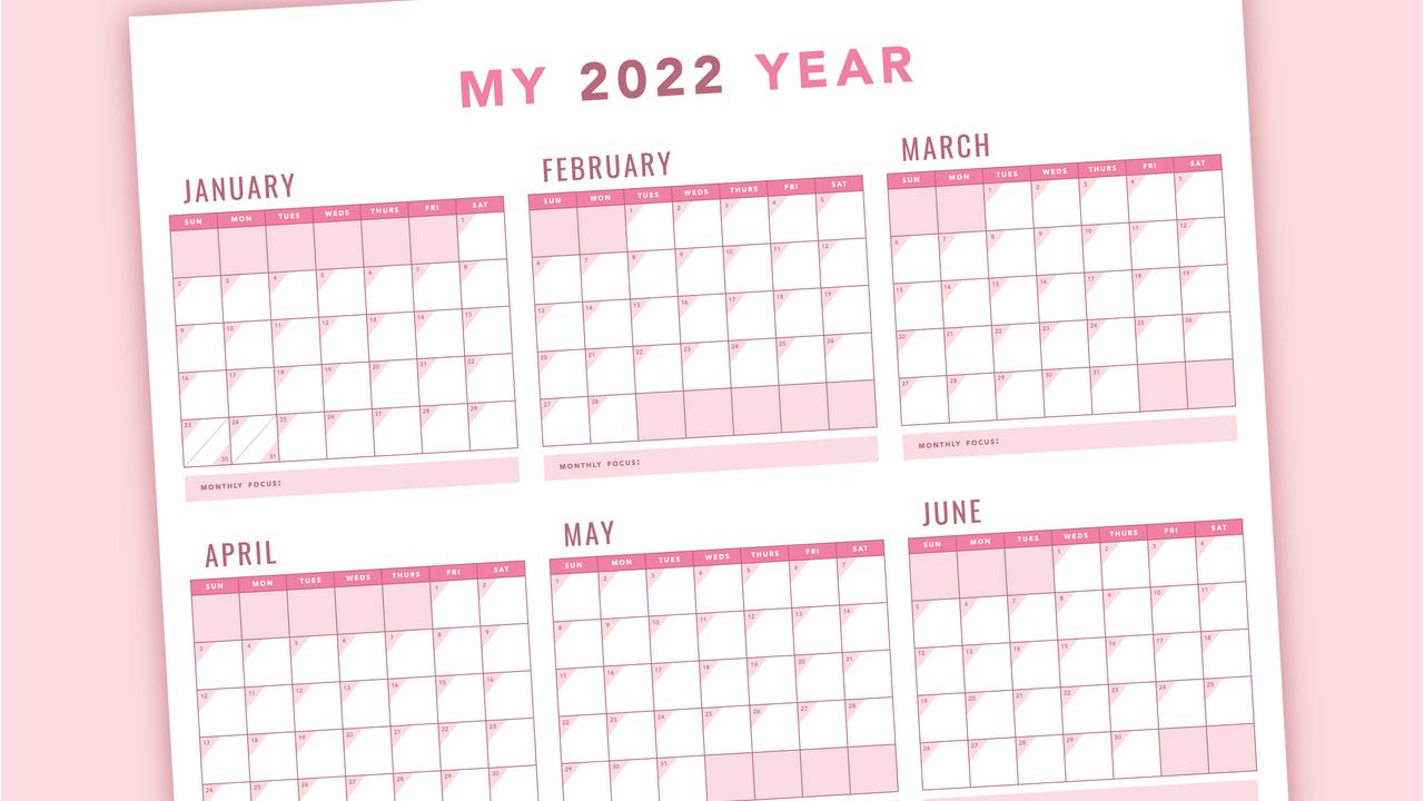 1z97iasqrw5mx25rkmha 2022 calendar   annual 05