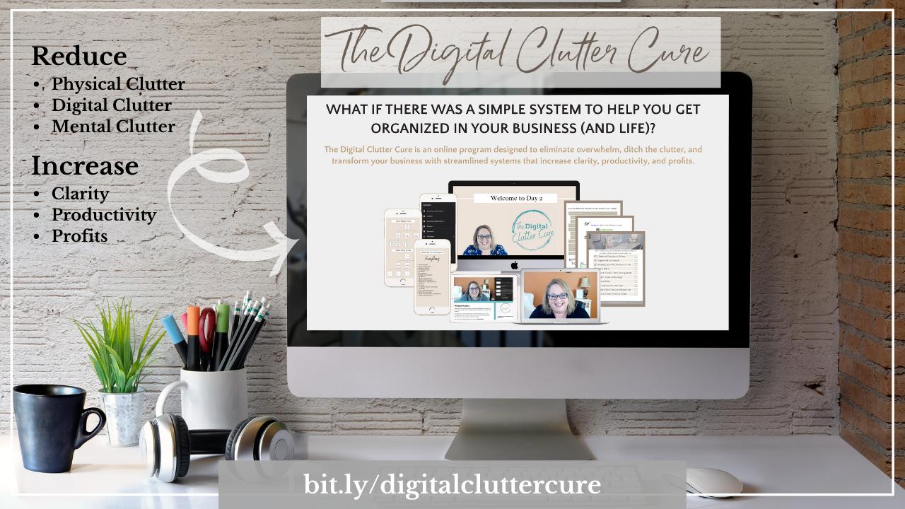 Ttwgodqrqtoqnkpzymrd copy of digital clutter cure scrolling mac 2