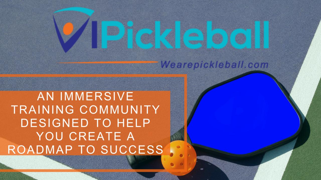 9h6hiqfcrtcj2vdwy3si slide deck for vipickleball