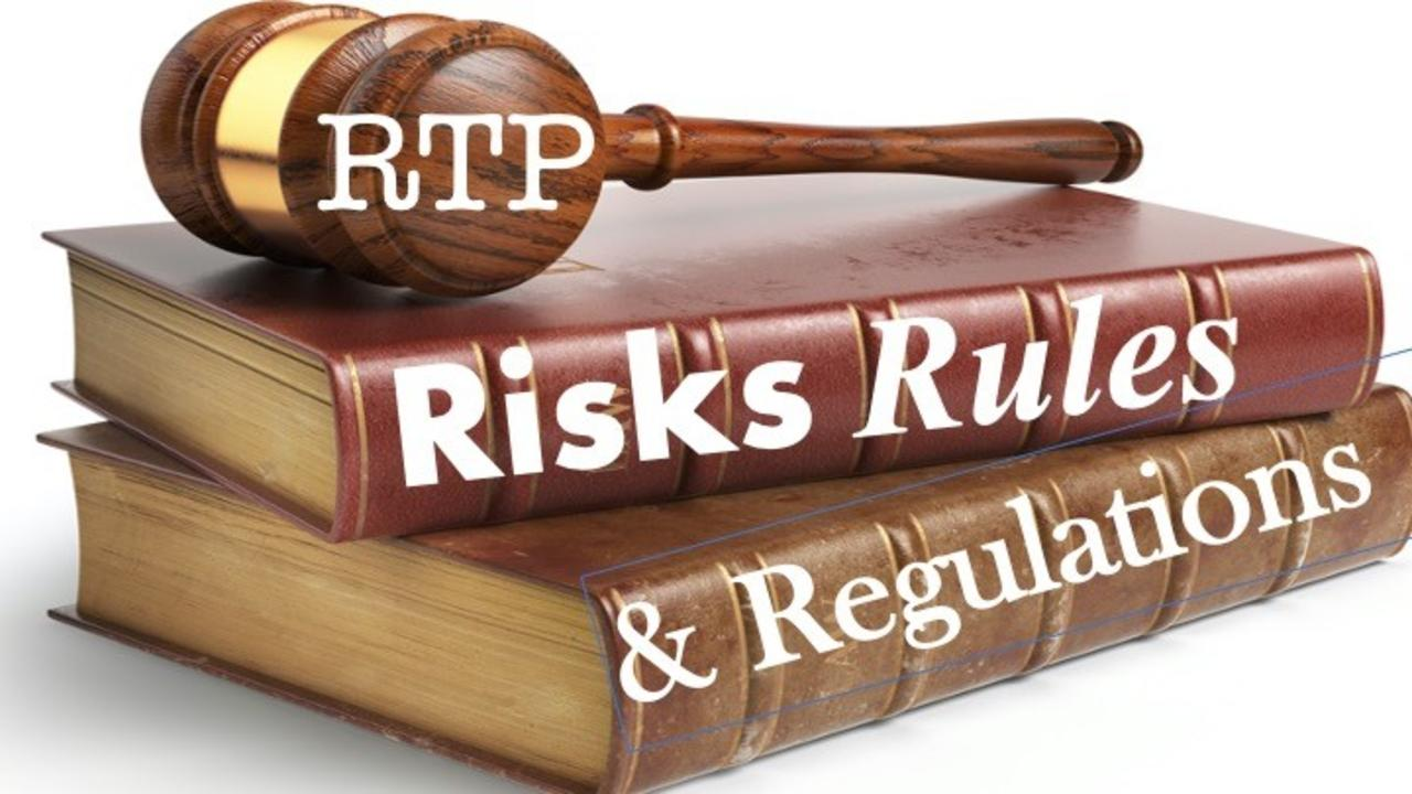 T5fhispseknqgopeh9qw risk rules and regs main thumbnail