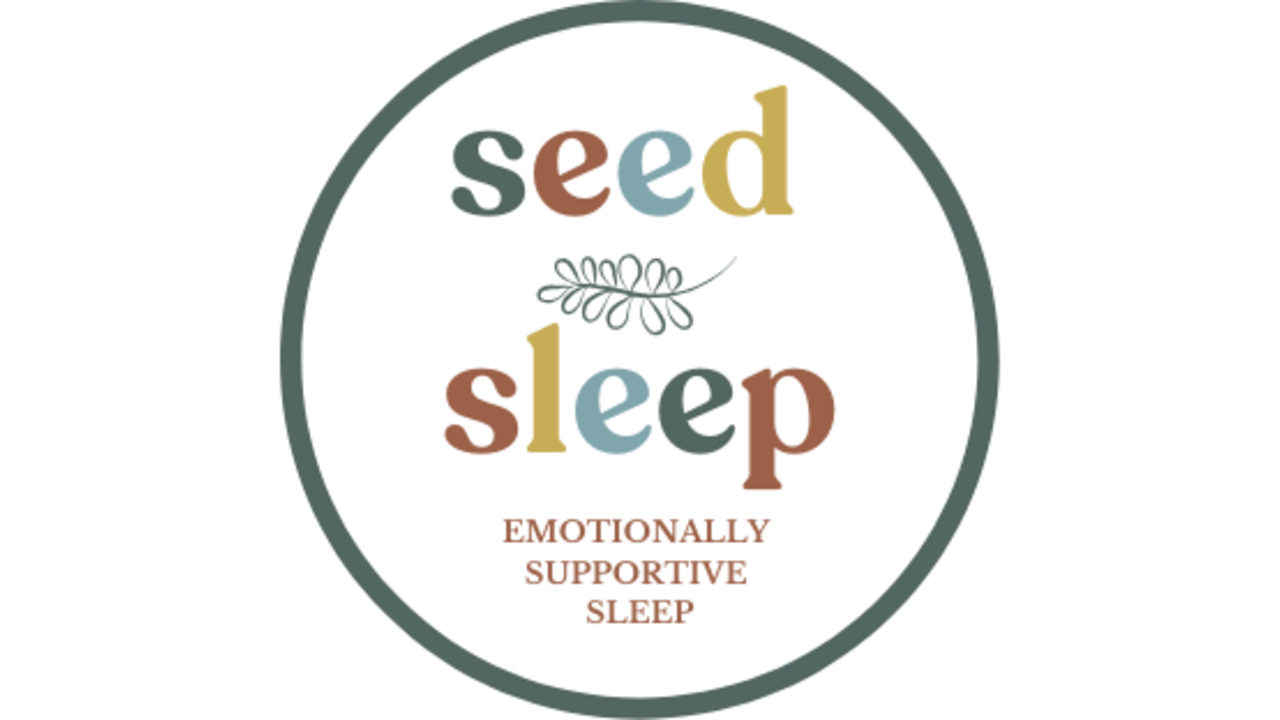 Mctmjrf8qwoqigpprws6 copy of emotionally supportive sleep 2