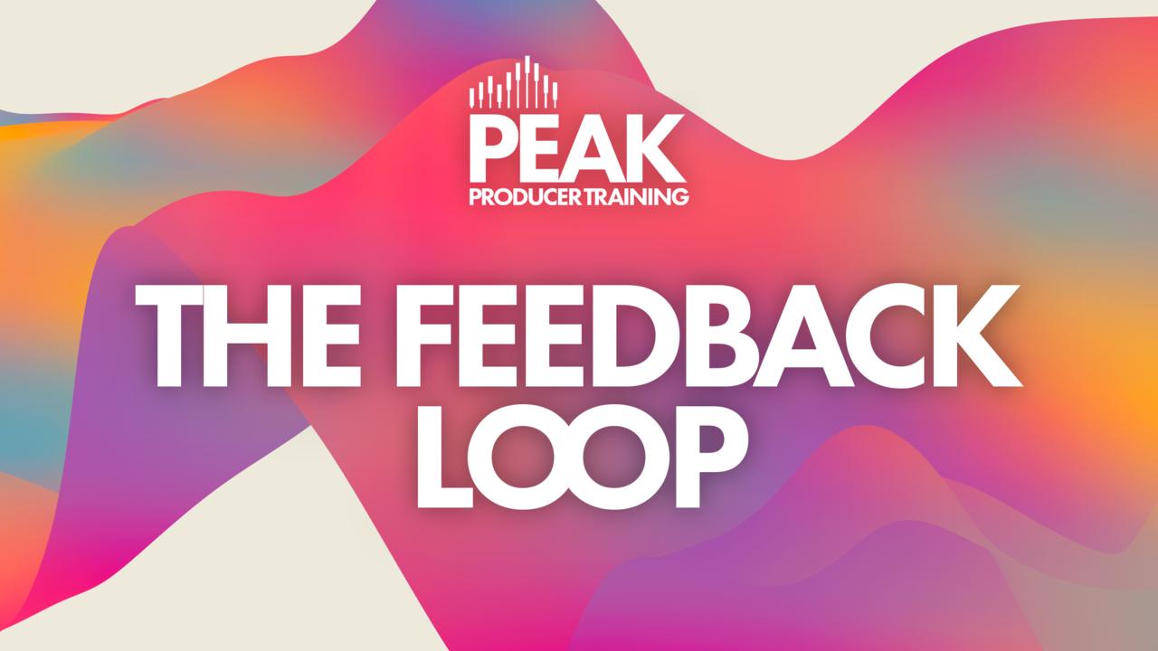 Jqnldtxtuygm9dx8wqx3 the feedback loop peak 2