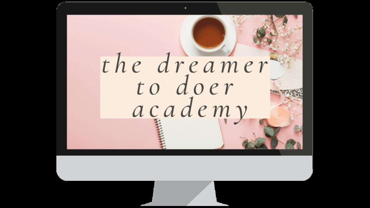Ug3euoddr0u2sseylinl the dreamer to doer academy small min