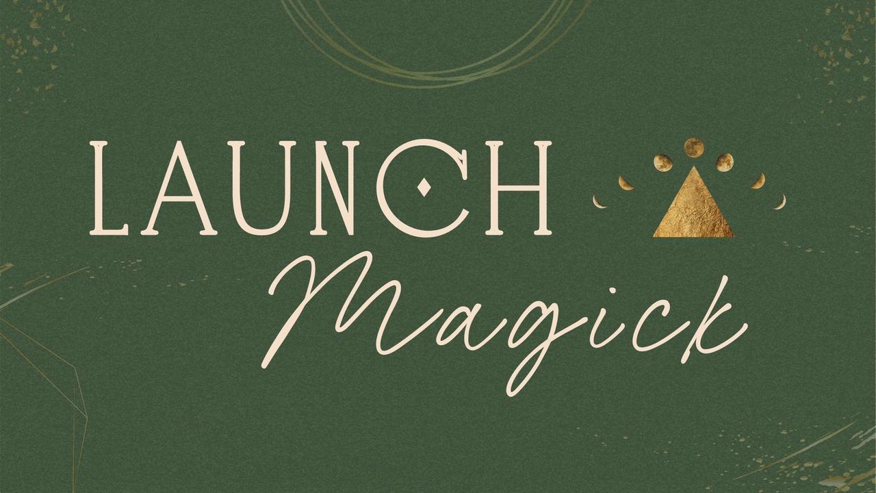 Pjligjrqcenp2skcphtg launch magick   thumbnail size 2