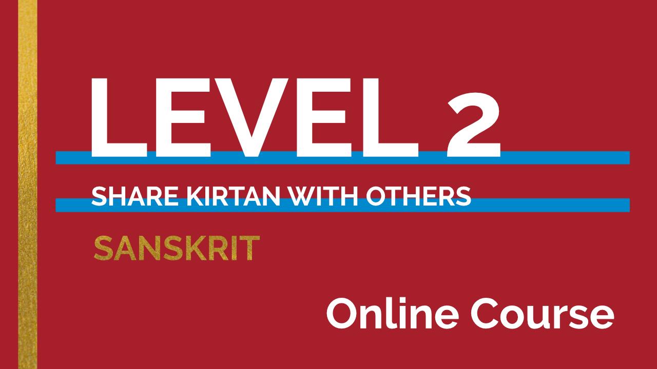 3vy4mnm3ska8rylsqwg4 level2 sanskrit online course