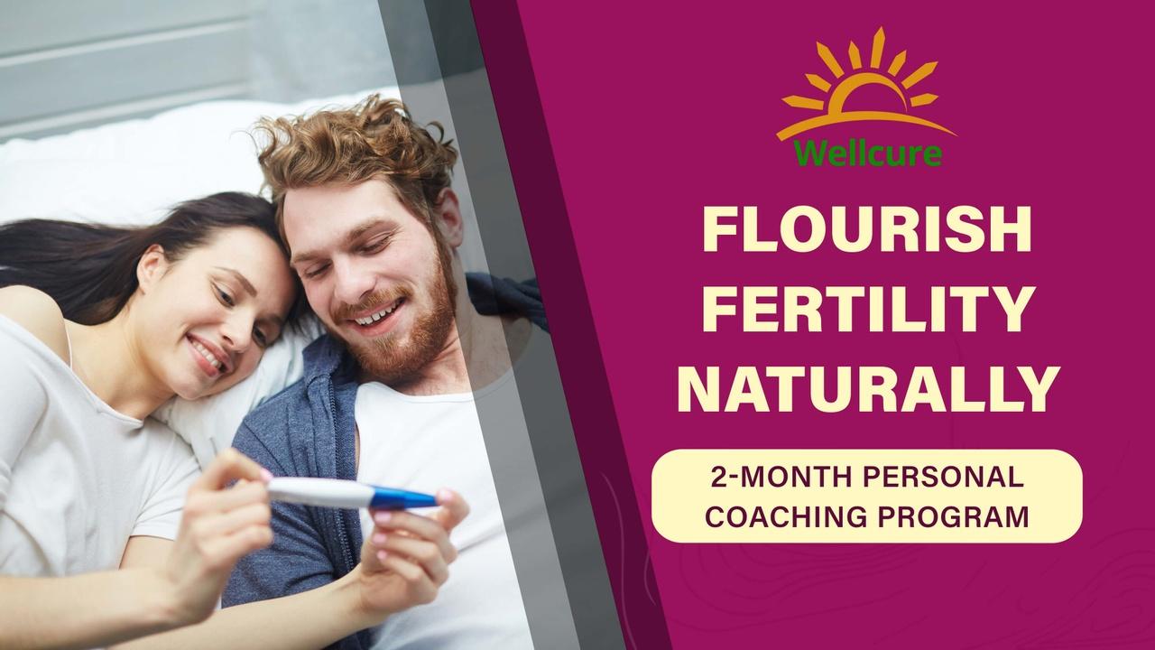 Kwkbfkbrlsutlf2mj2ag consulation banner  fertility 1