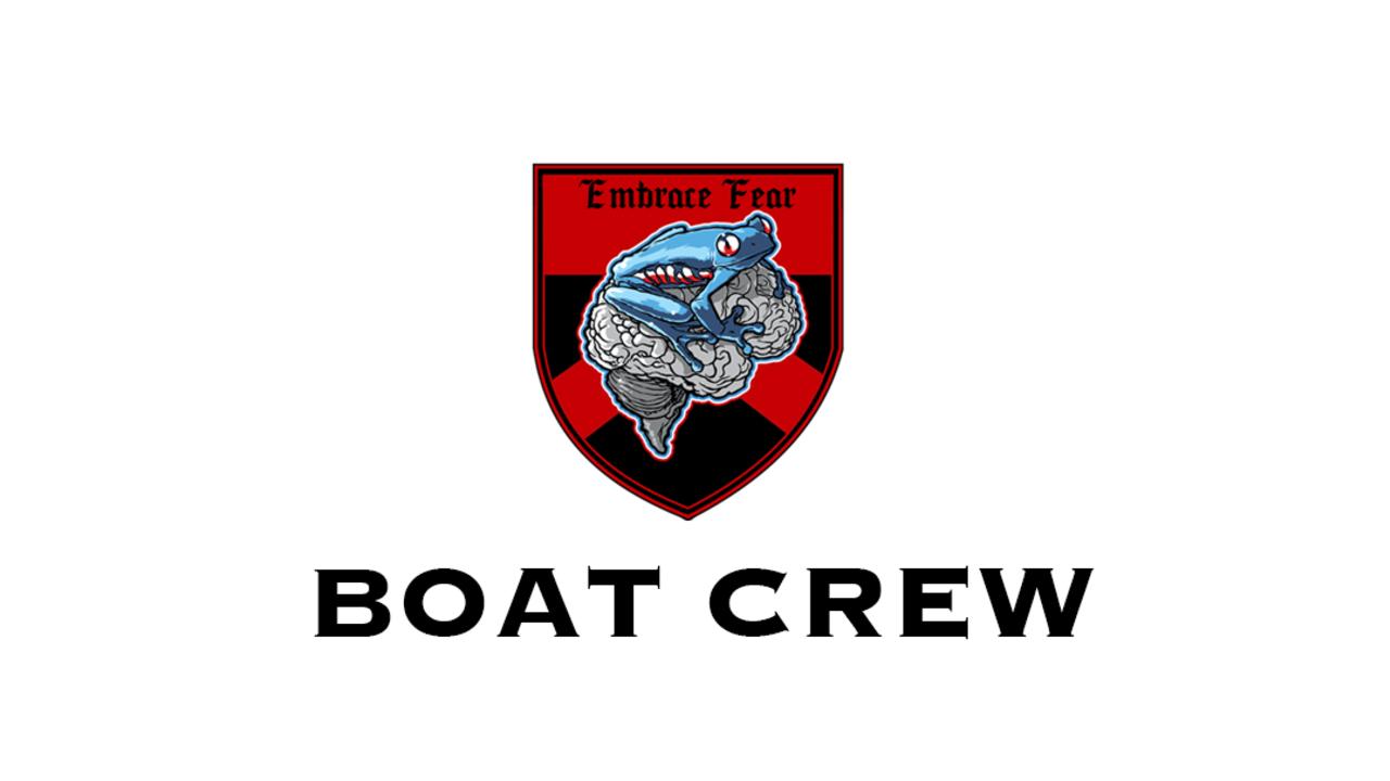Tk5yp03qo2cdktqehokf boat crew lg