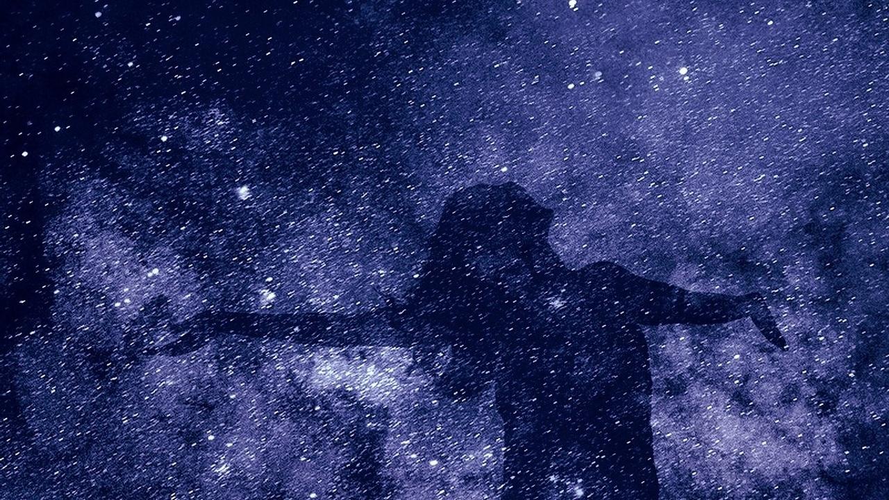 Cyxcrkw1srs04es9ub9h universe 2581135 1920