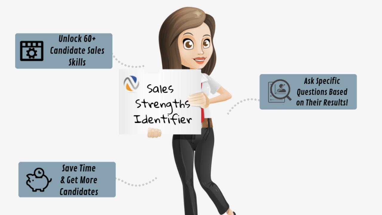 Im0srd8ds8y7bwet4qdt sales strengths identifier